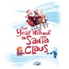 The Year Without a Santa Claus - Synopsis and Reviews