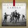 Silent Night (Christ the Saviour Is Born) - Paul Potts