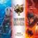 The Legend of Heroes: Sen No Kiseki II Original Soundtrack - Falcom Sound Team jdk