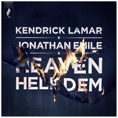 Heaven Help Dem (feat. Kendrick Lamar) - Single MP3 Download