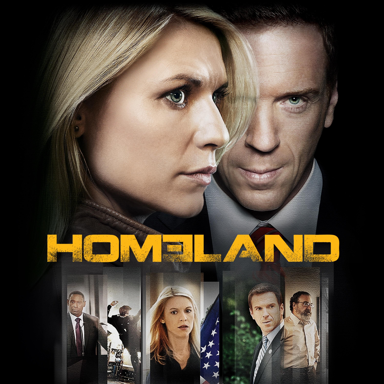 homeland - photo #4