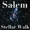 Stellar Walk - Single, Salem