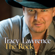 I Know Where Heaven Is - Tracy Lawrence