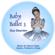 Guy Dearden - Baby Ballet 3
