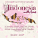 Yanto Esha - From Indonesia with Love (Indonesian Folk Songs in Traditional Angklung Music)