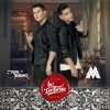 La Invitación (Versión Merengue Urbano) [feat. Maluma] - Single, Pipe Bueno