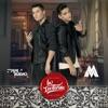 la-invitacion-version-merengue-urbano-feat-maluma-single