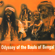 Odyssey of the Bauls of Bengal - Various Artists