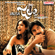 Jalsa (Original Motion Picture Soundtrack) - Devi Sri Prasad