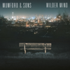 Mumford & Sons - Wilder Mind artwork