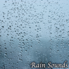 Soothing Rain Sounds - Rain Sounds