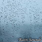 Soothing Rain Sounds-Rain Sounds