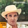 Charles Aznavour - Désormais artwork