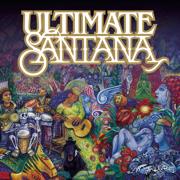 Ultimate Santana - Santana - Santana