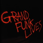 Grand Funk Railroad - Stuck In the Middle