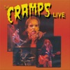 Live, The Cramps