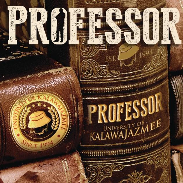professor ntombzam mp3 download