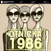1986 Single