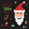 Last Christmas by Wham! iTunes Track 14
