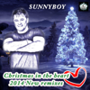 SUNNYBOY - Christmas in the Heart (DJ Everyday Angelic Remix 2014) artwork