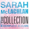 The Collection Sarah McLachlan