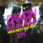 Dancin (feat. Luvli) [Krono Extended Remix]