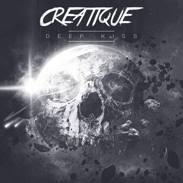 Creatique - Deep Kiss album wiki, reviews