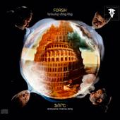 Armenia - Forsh