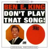 Ben E King - On the Horizon