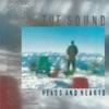 Wildest Dreams - The Sound