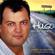 Deur Die Straights - Hugo