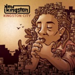 New Kingston - Mystery Babylon (feat. Madd T-Ray) [E.N Young of Tribal Seeds]