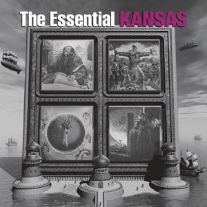 Kansas - Magnum Opus