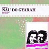 Nau Do Gyarah Original Motion Picture Soundtrack EP