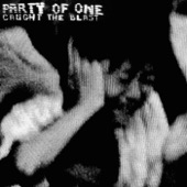 Party of One - Baby Doll