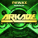 Pawax Shaolin - Pawax