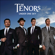 Angels Calling - The Tenors