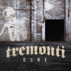Gone - Single, Tremonti