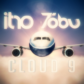 Cloud 9 (feat. Itro)