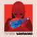 MY BABY - Shamanaid