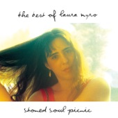 Laura Nyro - Stoned Soul Picnic (Album Version)