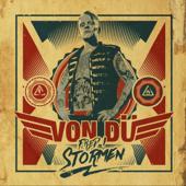 Fred i Stormen - EP