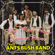 Western Australia for Me - The Ants Bush Band