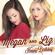 Download Lagu Megan & Liz - Happy Birthday (Acoustic Version) Mp3