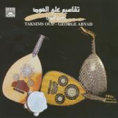 Bayati - George Abyad