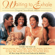 Various Artists - Waiting to Exhale (Original Soundtrack Album)