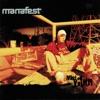 Misled Youth EP, Manafest