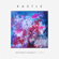 Anything's Possible (feat. Lotti) [Sweater Beats Remix] - Kastle