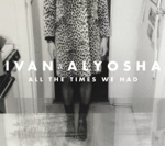 Ivan & Alyosha - Running For Cover