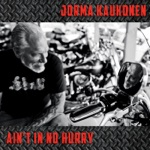 Jorma Kaukonen - Where There's Two There's Trouble